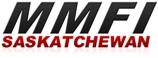 mmfi-logo-signature