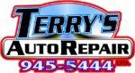 Terry's Auto Repair